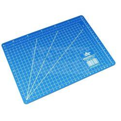 AMAZING ART -A4 vágólap (Cutting Mat) makettezéshez