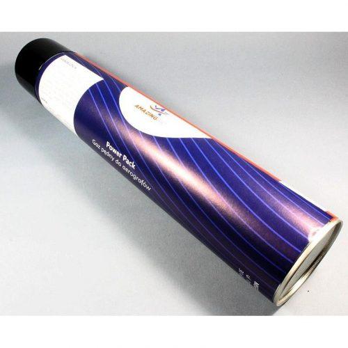 AMAZING ART Airbrush Power Hajtógáz 750 ml