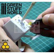 Green Stuff World WAX Picking pencil (viaszceruza apró alkatrészekhez)