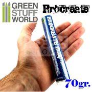 Green Stuff World Procreate Putty 70gr (új generásiós formázó anyag)