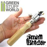 Green Stuff World Univerzális figuratartó szerszám festéshez (Universal Work Holder - SMALL)