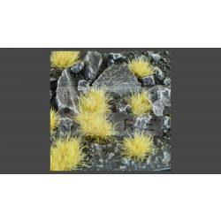 Gamers Grass TUFTS Realisztikus Beige színű fűcsomók diorámához (6 mm self-adhesive - BEIGE)