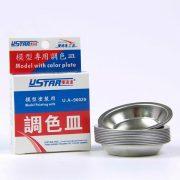 U-STAR Festékkeverő tál 12 db (kis méretű) UA90020
