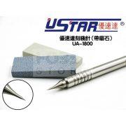 U-STAR Panelkarcoló szerszám makettezéshez (Scriber) UA91800