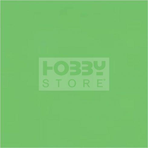 Pentart Matt levélzöld színű akril bázisú hobbi festék 20 ml 20978