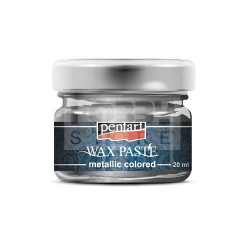 Pentart grafit színű viaszpaszta 20 ml 26686