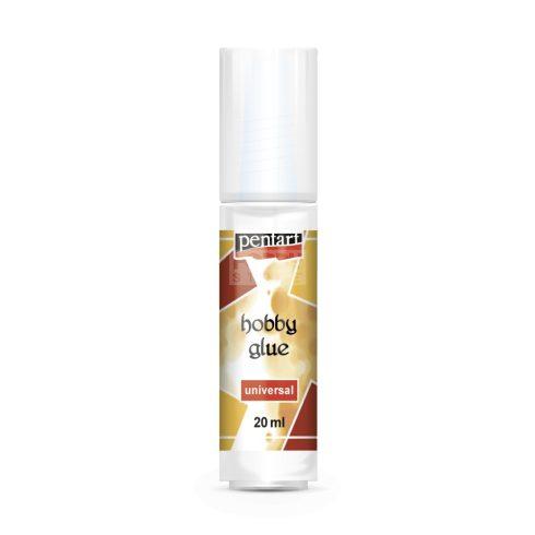 Pentart Hobbiragasztó 20 ml