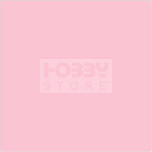 Pentart Matt rózsaszín színű akril bázisú hobbi festék 20 ml 88