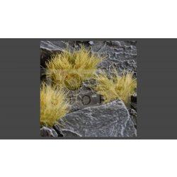 Gamers Grass TUFTS Realisztikus Autumn-Őszi fű színű fűcsomók diorámához (12 mm self-adhesive - Autumn XL)