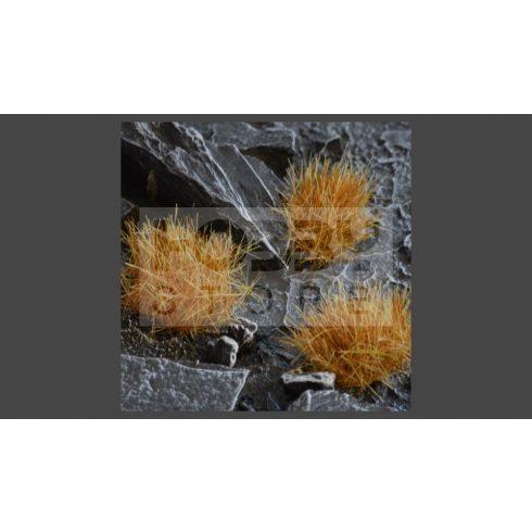 Gamers Grass TUFTS Realisztikus Dry tuft XL - száraz hatású fűcsomók diorámához (12 mm self-adhesive - DRY TUFT XL)