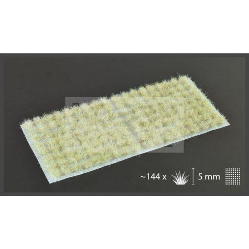 Gamers Grass TUFTS Realisztikus Winter színű fűcsomók diorámához-Small 144 darab (5 mm self-adhesive - Winter)