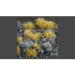 Gamers Grass TUFTS Realisztikus Dry-száraz fű színű fűcsomók diorámához (6 mm self-adhesive - Dry)