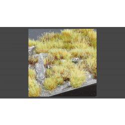 GAMERS GRASSMARSHLAND SET - Realisztikus fűcsomó szett diorámához 140 darab (4-6 mm self-adhesive - Marshland Set)