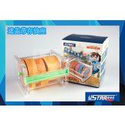 U-STAR Maszkoló szalag szett (Masking Tape Set) UA90139