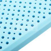 U-STAR Festőcsipesz készlet műanyag tartóval (Model Color Clip 7 in 1) UA90151