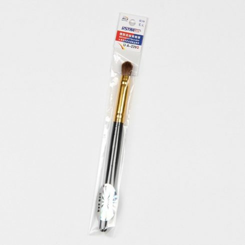 U-STAR Weathering Brush UA90200Q