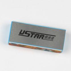 U-STAR csiszoló szerszám (Mini Square Cylinder Grinding Stick) UA91004