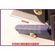 U-STAR Speciális szögvágó makettezéshez-modellezéshez UA91540