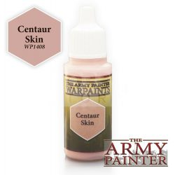 The Army Painter Centaur Skin 17 ml-es akrilfesték WP1408