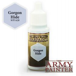 The Army Painter Gorgon Hide 17 ml-es akrilfesték WP1428