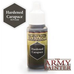 The Army Painter Hardened Carapace 17 ml-es akrilfesték WP1430