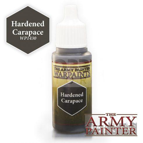 The Army Painter Hardened Carapace 17 ml-es akrilfesték WP1430