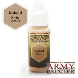 The Army Painter Kobold Skin 17 ml-es akrilfesték WP1434