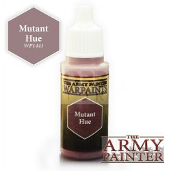 The Army Painter Mutant Hue 17 ml-es akrilfesték WP1441
