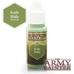 The Army Painter Scaly Hide 17 ml-es akrilfesték WP1450