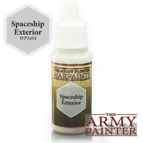 The Army Painter Spaceship Exterior 17 ml-es akrilfesték WP1454