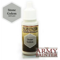 The Army Painter Stone Golem 17 ml-es akrilfesték WP1455