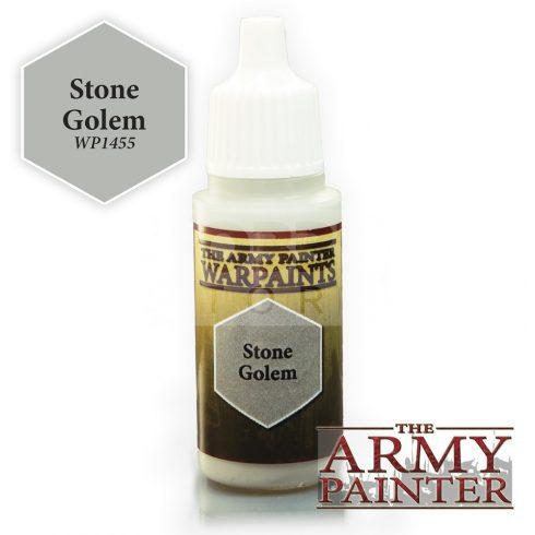 The Army Painter Stone Golem 17 ml-es akrilfesték WP1455